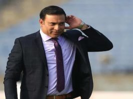 Laxman expects more consistency from Indian bowlers